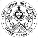 St. Joseph Hill Academy Staten Island, NY, USA