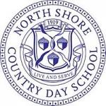 North Shore Country Day  School Winnetka, IL, USA
