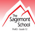 The Sagemont School Weston, FL, USA