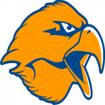 Dunnellon Christian Academy Eagle Invite
