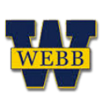 The Webb School Bell Buckle, TN, USA