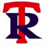 Tipton-Rosemark Academy