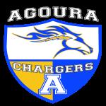 Agoura High School (SS) Agoura, CA, USA
