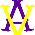 Amador High School (SJ)