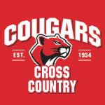 Albany High School (NC)