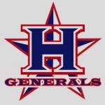 Heritage HS, Catoosa Ringgold, GA, USA