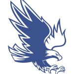 Los Altos High School (CC) Los Altos, CA, USA