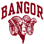 Bangor High School