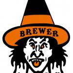 Brewer High School Brewer, ME, USA