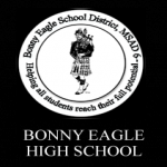 Bonny Eagle High School Standish, ME, USA