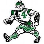 Bonny Eagle High School