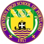 Cheverus High School Portland, ME, USA