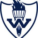 Westbrook High School Westbrook, ME, USA