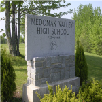 Medomak Valley High School