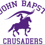 John Bapst Memorial High School Bangor, ME, USA