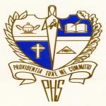 San Antonio Providence