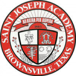 Brownsville St Joseph Brownsville, TX, USA