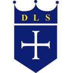 Dallas Lutheran Dallas, TX, USA