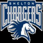 Dallas Shelton