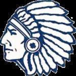 Giddings State School
