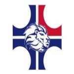 Houston Lutheran North