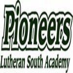 Houston Lutheran South