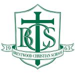 BCS Bears Middle School Invitational