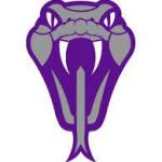 San Marcos Baptist