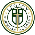 Beaumont Legacy Christian Academy
