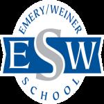 Houston Emery Weiner