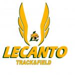 Lecanto HS