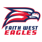 Katy Faith West Academy