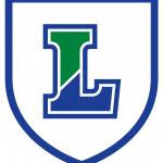 Dallas Lakehill Prep