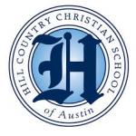 Austin Hill Country Christian Austin, TX, USA