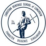 Longview Christian Heritage