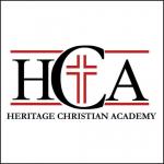 Rockwall Heritage Christian Rockwall, TX, USA
