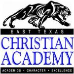 Tyler East Texas Christian Tyler, TX, USA