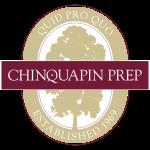 Highlands Chinquapin