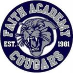 Victoria Faith Academy Victoria, TX, USA