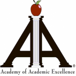 Academy for Academic Excellence (SS) Apple Valley, CA, USA