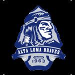 Alta Loma High School (SS) Alta Loma, CA, USA