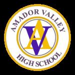 Amador Valley High School (NC) Pleasanton, CA, USA