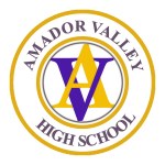 Amador Valley High School (NC)