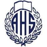 Anaheim High School (SS)