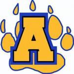 Anderson High School (NS)