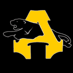 Antioch High School (NC)