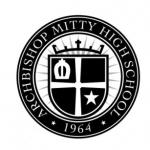 Archbishop Mitty High School (CC)