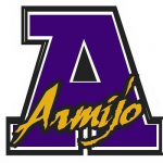 Armijo High (SJ) Fairfield, CA, USA