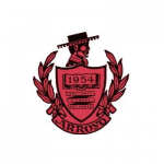 Arroyo High School (NC)
