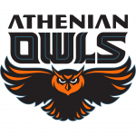 Athenian High School (NC) Danville, CA, USA